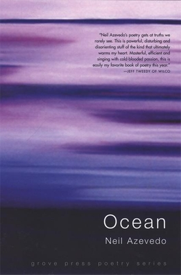 Ocean - Azevedo, Neil, and Howard, Richard (Foreword by)