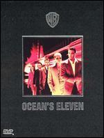 Ocean's Eleven [WS] [DVD/CD]