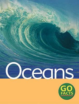 Oceans - Pike, Katy, and Turner, Garda, and O'Keefe, Maureen