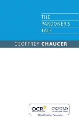 OCR The Pardoner's Tale - Chaucer, Geoffrey