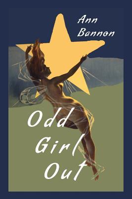 Odd Girl Out - Bannon, Ann
