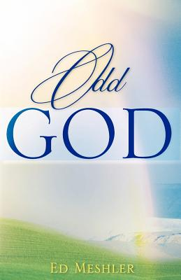 Odd God - Meshler, Ed