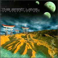 Of Earth & Sky - Spirit Level