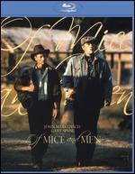 Of Mice and Men [Blu-ray]