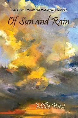 Of Sun and Rain - West, Millie