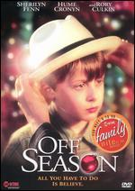 Off Season - Bruce Davison
