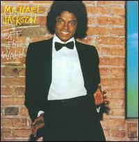 Off the Wall [Bonus Tracks] - Michael Jackson
