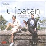 Offenbach's The Island of Tulipatan