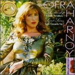 Ofra Harnoy Collection, Volume 3: Piotr Ilich Tchaikovsky & Camille Saint-Sa?ns