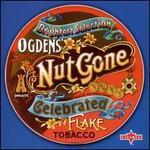 Ogdens' Nut Gone Flake [Expanded]