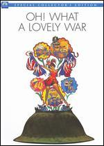 Oh! What a Lovely War [Special Collector's Edition]