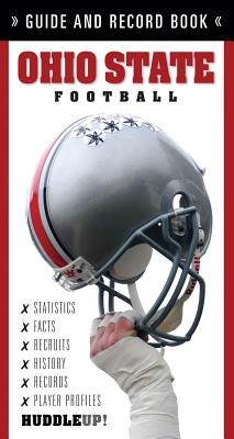 Ohio State Football - Walsh, Christopher, Father