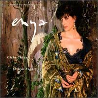 Oiche Chiun (Silent Night) [US Maxi-Single] - Enya