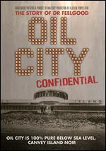 Oil City Confidential - Julien Temple