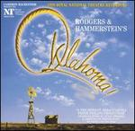Oklahoma! [1998 Royal National Theater]
