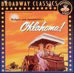 Oklahoma! [MCA/Capitol]