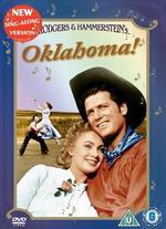 Oklahoma!: Sing-A-Long