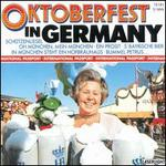 Oktoberfest in Germany [Single Disc]