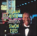 Ol' Man River: Broadway's Greatest Hits
