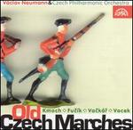 Old Czech Marches