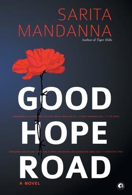 Old Delhi - 10 Easy Walks - 1st - Mandanna, Sarita