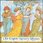 Old English Nursery Rhymes