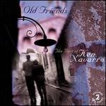 Old Friends: The Best of Ken Navarro