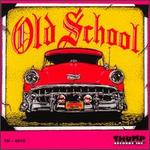 Old School, Vol. 1