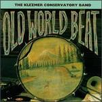 Old World Beat