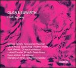 Olga Neuwirth: Lost Highway