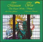 Olivier Messiaen: The Organ Works, Vol. 3