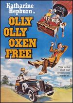 Olly Olly Oxen Free - Richard A. Colla