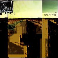 Omertá - The Belles