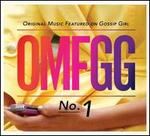 OMFGG: Original Music Featured on Gossip Girl