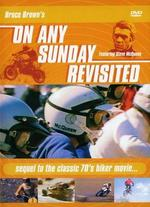 On Any Sunday Revisited