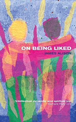 On Being Liked - Alison, James