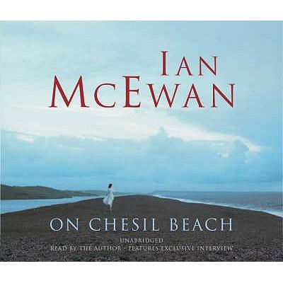 On Chesil Beach - McEwan, Ian (Read by)