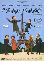 On Connait la Chanson [Same Old Song] - Alain Resnais