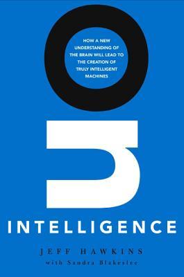 On Intelligence - Hawkins, Jeff