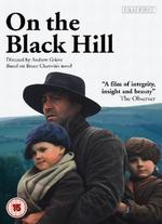 On the Black Hill - Andrew Grieve