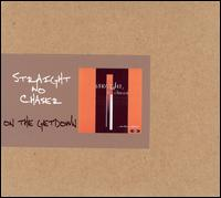 On the Getdown - Straight No Chaser