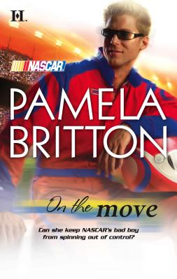 On the Move - Britton, Pamela