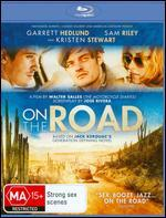 On the Road [Blu-ray]
