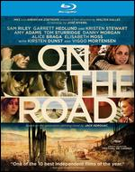 On the Road [Blu-ray] - Walter Salles, Jr.