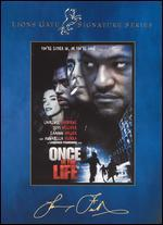 Once in the Life [WS]