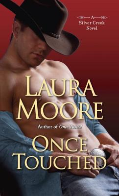 Once Touched - Moore, Laura