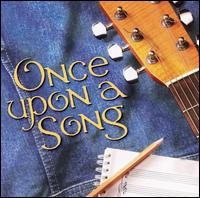 Once Upon a Song - Various Artists
