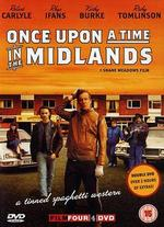Once Upon a Time in the Midlands - Shane Meadows