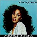 Once Upon a Time... - Donna Summer