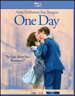 One Day [Blu-ray] - Lone Scherfig